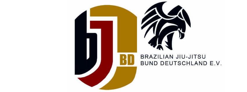 logo_BJJBD